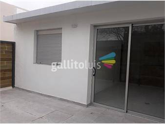 https://www.gallito.com.uy/lanzamiento-imperdible-patio-exclusivo-inmuebles-13689120