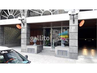 https://www.gallito.com.uy/rio-branco-y-colonia-1-dorm-con-gge-inmuebles-14325703