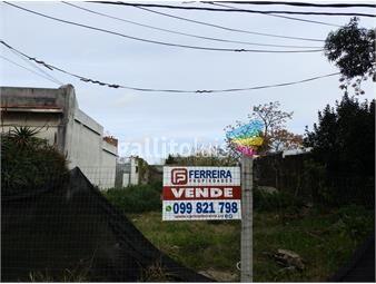 https://www.gallito.com.uy/vende-sayago-terreno-de-377-m2-con-un-frente-de-10-mts-inmuebles-14330908