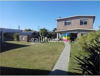 https://www.gallito.com.uy/predio-4-has-2-casas-de-calidad-barbacoa-cpiscina-cerrada-inmuebles-14337414