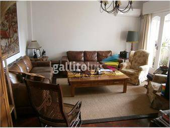 https://www.gallito.com.uy/arcadia-vende-inmuebles-14338464
