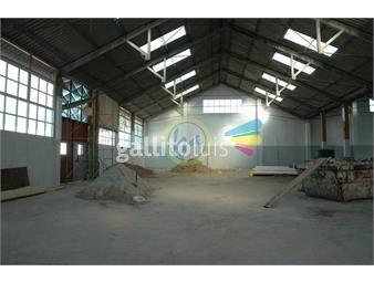 https://www.gallito.com.uy/iza-venta-local-industrial-inmuebles-14338476
