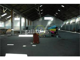 https://www.gallito.com.uy/iza-alquiler-local-industrial-inmuebles-14338477