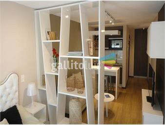 https://www.gallito.com.uy/promocion-2-meses-de-alquiler-gratis-inmuebles-12794263