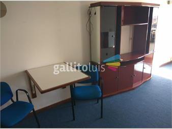 https://www.gallito.com.uy/monoambiente-edificio-frente-al-mar-zona-malvin-inmuebles-14754338