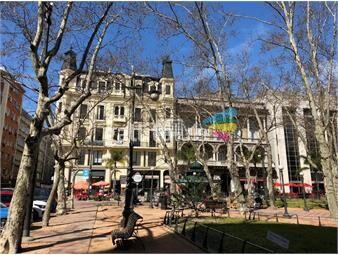 https://www.gallito.com.uy/excelente-ubicacion-en-ciudad-vieja-inmuebles-14341120