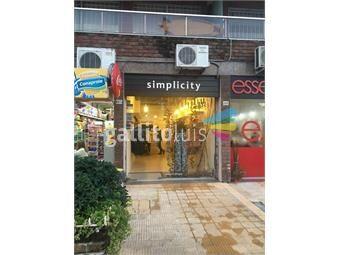 https://www.gallito.com.uy/local-comercial-en-venta-ideal-inversionistas-inmuebles-14341726