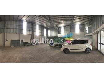 https://www.gallito.com.uy/iza-alquiler-local-industrial-inmuebles-14342523