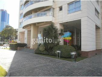 https://www.gallito.com.uy/torre-nautica-2-dormitorios-con-gge-inmuebles-14351384