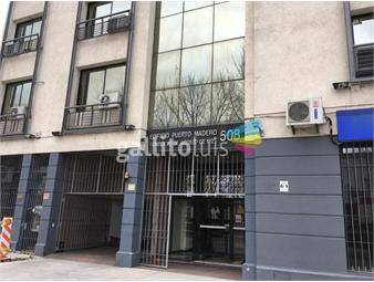 https://www.gallito.com.uy/oficina-ciudad-vieja-inmuebles-14355887