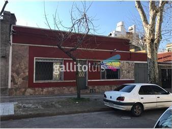 https://www.gallito.com.uy/casa-de-2-dormitorios-2-baños-patio-y-garaje-inmuebles-14357942