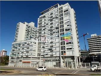 https://www.gallito.com.uy/vende-apartamento-de-2-dormitorios-con-placar-y-garaje-inmuebles-14366100