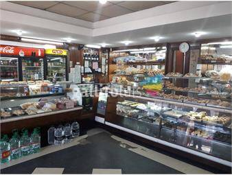https://www.gallito.com.uy/panaderia-con-habilitaciones-al-dia-excelente-financiacion-inmuebles-14369527