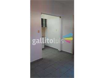 https://www.gallito.com.uy/inmobiliaria-refor-alquila-en-la-blanqueada-inmuebles-13974386