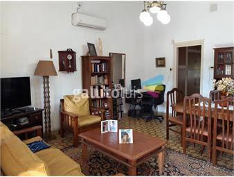 https://www.gallito.com.uy/casa-pu-3-dormitorios-retiro-fondo-gge-inmuebles-14370165