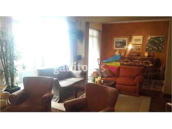https://www.gallito.com.uy/pocitos-amueblado-a-1-de-la-rambla-3-dor-3-b-patio-gge-inmuebles-14371788