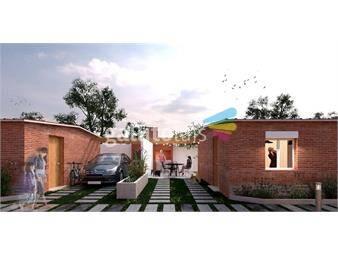 https://www.gallito.com.uy/casas-a-estrenar-cexcel-terminaciones-cochera-parrillero-inmuebles-14375454