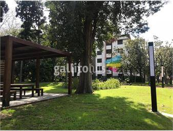 https://www.gallito.com.uy/town-park-excelentes-comodidades-gran-parque-inmuebles-14376199