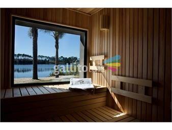 https://www.gallito.com.uy/bilu-equipado-para-vivir-como-en-un-hotel-paz-y-comodidad-inmuebles-18181962