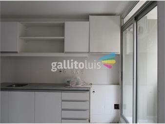 https://www.gallito.com.uy/en-oferta-apto-a-estrenar-inmuebles-14376615