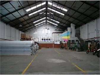 https://www.gallito.com.uy/iza-venta-local-industrial-inmuebles-14376750
