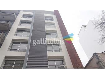 https://www.gallito.com.uy/oportunidad-estrena-cordon-2-dormitorios-inmuebles-14376818