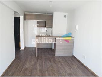 https://www.gallito.com.uy/apartamentos-monoambiente-y-1-dormitorio-y-garage-pocitos-inmuebles-12708482