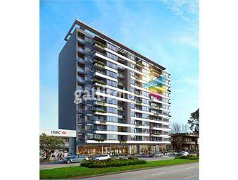 https://www.gallito.com.uy/apartamento-proximo-a-tres-cruces-inmuebles-14381274