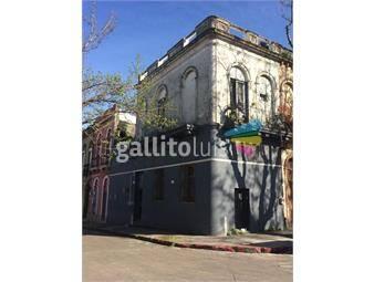 https://www.gallito.com.uy/benito-chain-y-constitucion-inmuebles-14382328