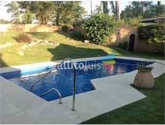 https://www.gallito.com.uy/linda-casa-en-pde-a-la-venta-inmuebles-14408158