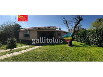 https://www.gallito.com.uy/casa-2-dormitorios-parque-del-plata-inmobiliaria-calipso-inmuebles-14408405