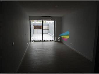 https://www.gallito.com.uy/divino-primer-piso-con-patio-y-garage-inmuebles-14408476