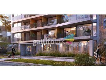 https://www.gallito.com.uy/precioso-loft-de-diseño-proximo-a-rbla-inmuebles-14420301