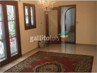 https://www.gallito.com.uy/casa-central-alquiler-casa-empresa-punta-carretas-inmuebles-14420809