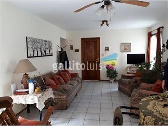 https://www.gallito.com.uy/ya-alquilada-en-s19mil-por-porto-inversores-venta-uss158mil-inmuebles-14421197