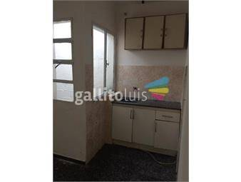 https://www.gallito.com.uy/oportunidad-apto-1-dorm-patio-bajos-gc-ideal-renta-pb-inmuebles-14420846