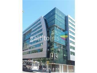 https://www.gallito.com.uy/casa-central-venta-apartamento-monoambiente-zona-cordon-inmuebles-14424372