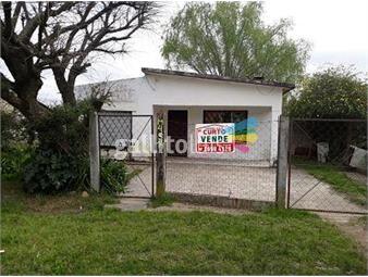 https://www.gallito.com.uy/casa-con-terreno-de-2-dormitorios-inmuebles-14425374