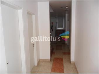 https://www.gallito.com.uy/iza-venta-local-para-deposito-inmuebles-12233060