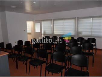 https://www.gallito.com.uy/iza-alquiler-laboratorio-inmuebles-12157571