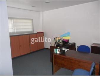 https://www.gallito.com.uy/iza-venta-local-industrial-inmuebles-12157551