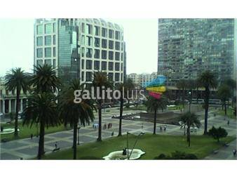 https://www.gallito.com.uy/frente-a-plaza-independencia-inmuebles-12997594