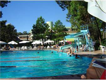 https://www.gallito.com.uy/arcobaleno-edif-midas-pb-piscina-wifi-aire-gje-amenities-inmuebles-16316243