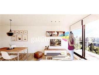 https://www.gallito.com.uy/aptos-1-dorm-excelente-ubicacion-inmuebles-14440485