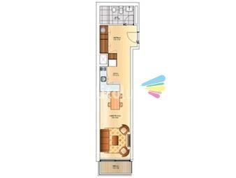 https://www.gallito.com.uy/monoamb-en-excelente-ubicacion-inmuebles-14440539