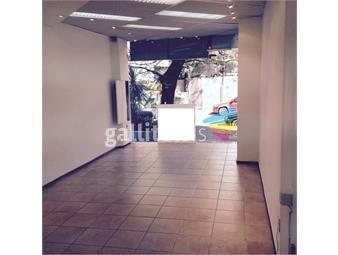 https://www.gallito.com.uy/excelente-local-comercial-exposicion-y-vidriera-versatil-inmuebles-14445610