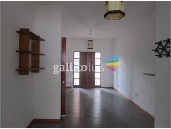 https://www.gallito.com.uy/apto-3-dorm-alquiler-inmuebles-14446095