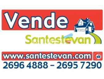 https://www.gallito.com.uy/requerimos-propiedades-por-pedidos-concretos-consultenos-inmuebles-12516520