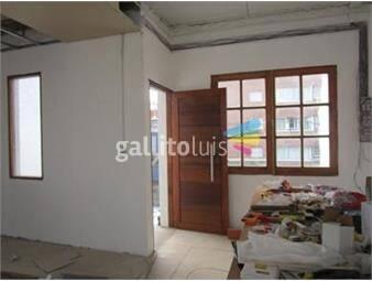 https://www.gallito.com.uy/monoamb-estrenar-en-el-centro-inmuebles-14446136