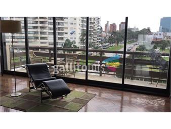 https://www.gallito.com.uy/apartamento-a-pasos-de-kibon-inmuebles-14449092